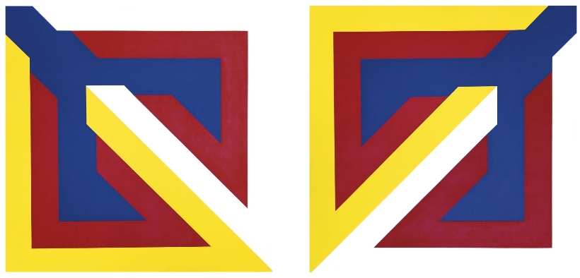Contemporary East: magyarok a Sotheby's-nél