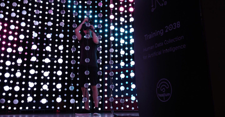 No norming, just performing: a KIBU új tehetségprogramja