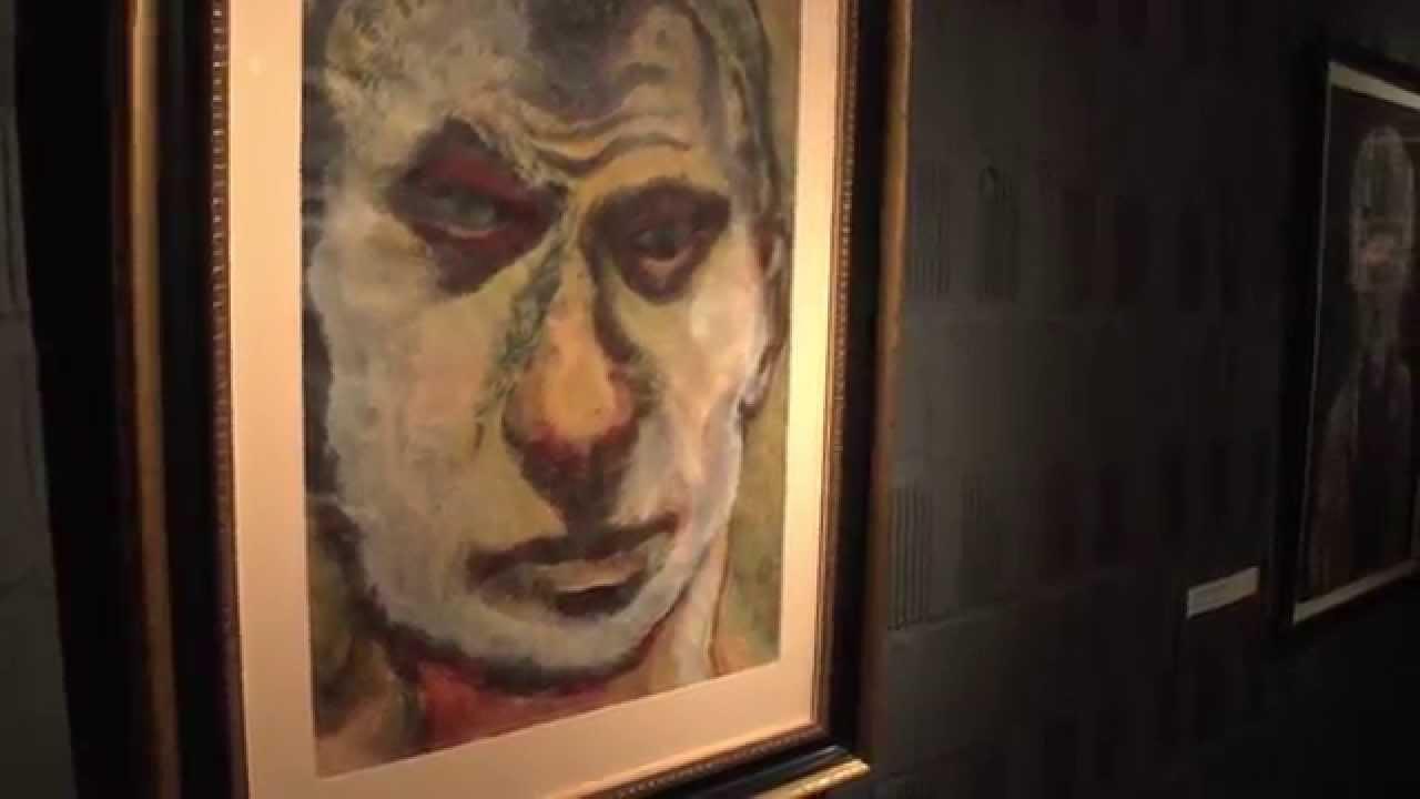 EgyKét válogatás Kozák Gábor gyűjteményéből – videóval