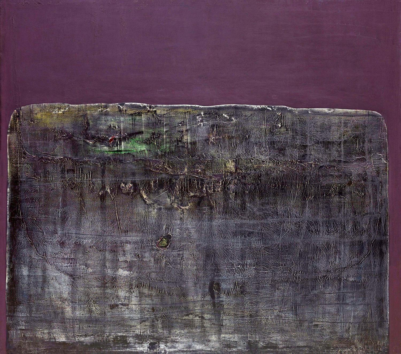 Breaking: 10 magyar mű a Sotheby's Contemporary East árverésén