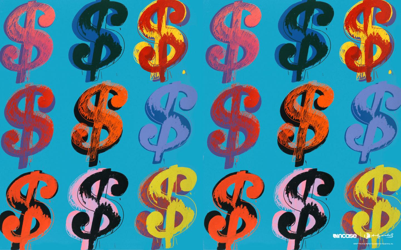Fizet az APT, a művészek nyugdíjalapja, de sok még a kérdés
