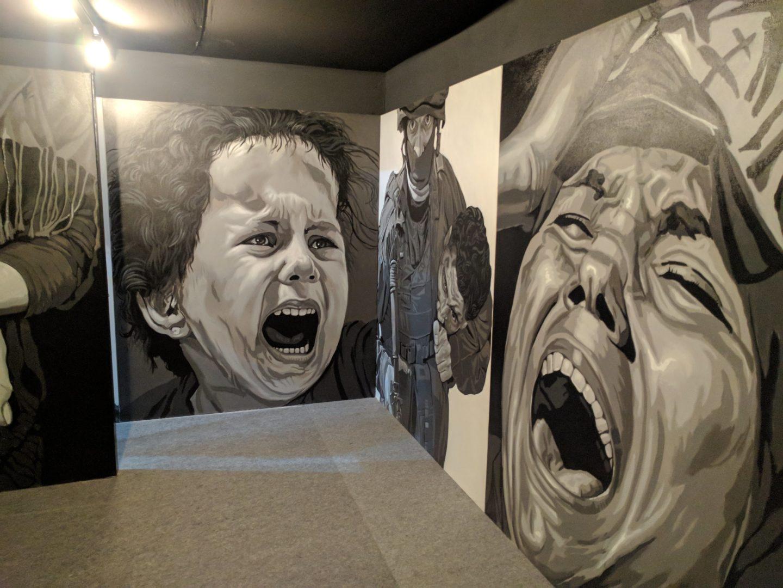 Terjeszkedik az Art Basel: India, Latin-Amerika