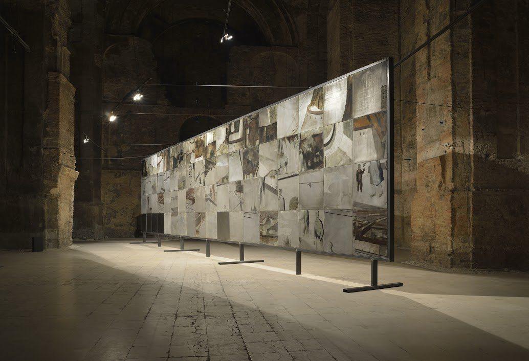 Két kihagyhatatlan kiállítás a hosszú hétvégére