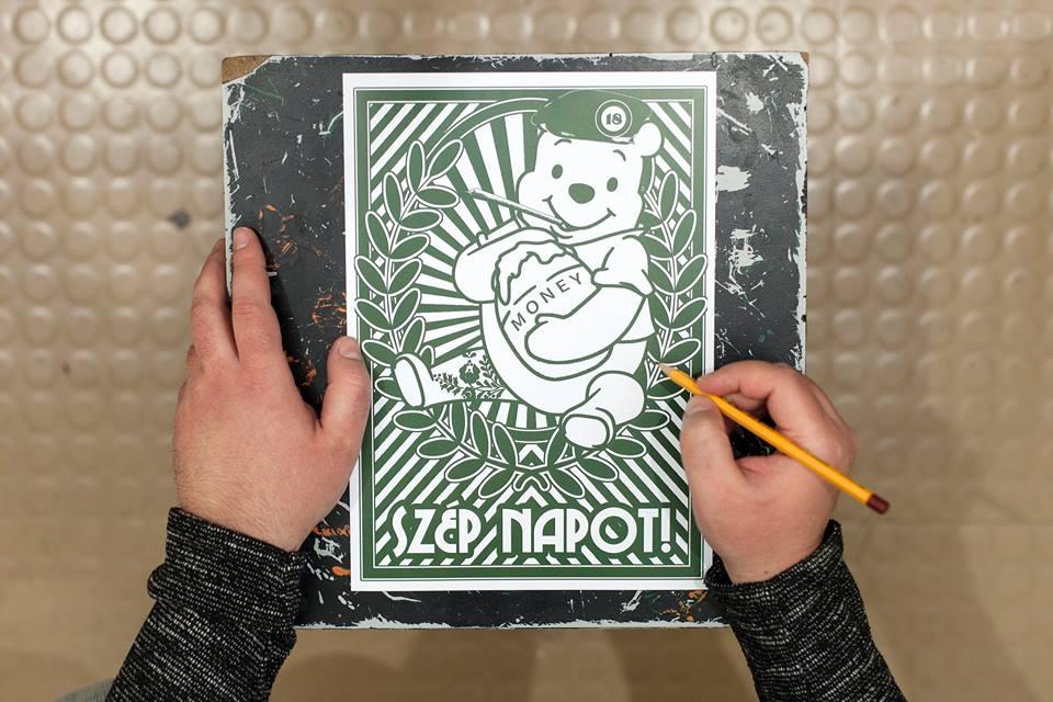 7+7 művészeti civil szervezet, amelyet támogathatsz is! Vol.1.