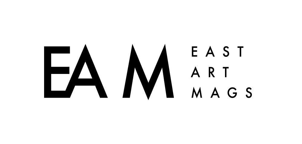 East Art Mags: nemzetközi együttműködésben vesz részt az artPortal