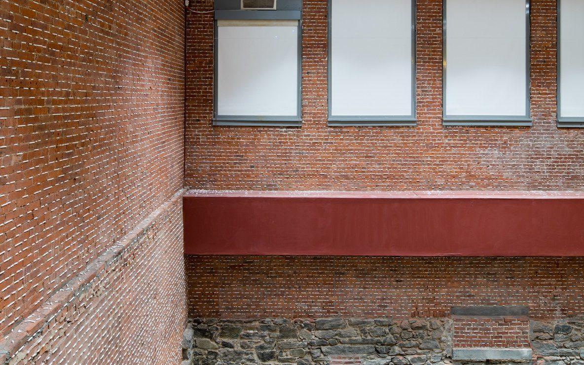 Velencei Biennále 2017: akik már biztosan ott lesznek VI.
