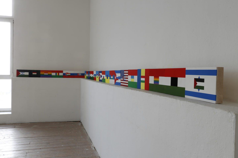 A Real Hungary margójára – A Borsos Lőrinc művészpáros közleménye