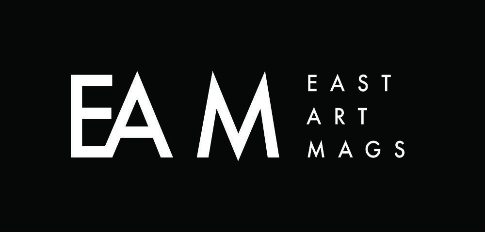 What is East Art Mags?