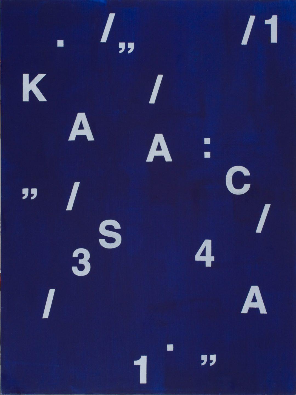 MK 36 Graz Lakner