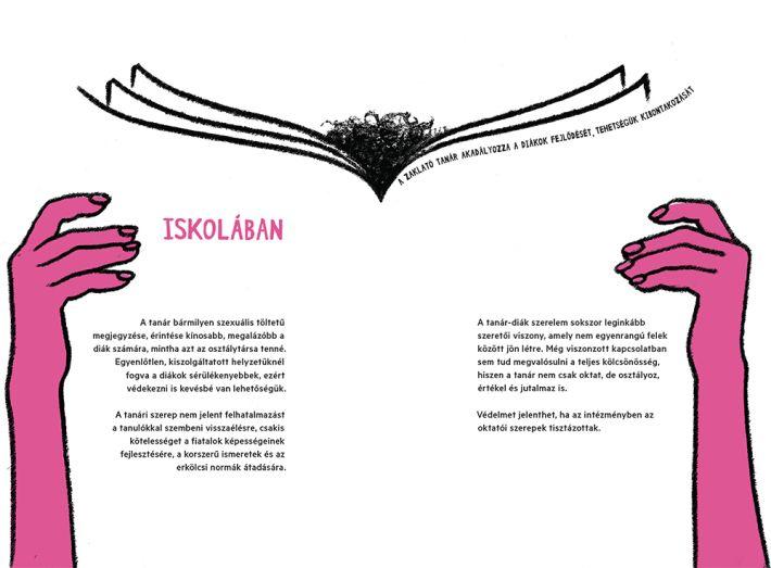 MKE: a hatalmi visszaélés és a szexuális zaklatás ellen is fellép az új etikai kódex