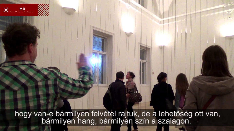 Se veled, se nélküled. Baltikumi artguide III.: Litvánia