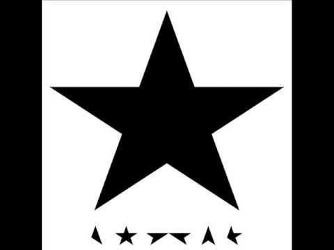 Sorban dőltek a rekordok a Bowie-gyűjtemény londoni aukcióján