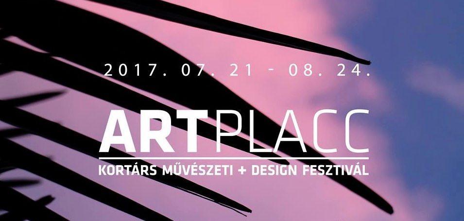 ARTplacc 2017