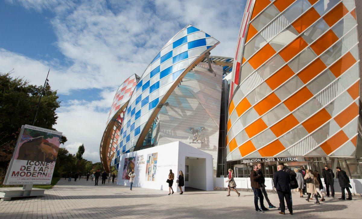 Beindult a Louis Vuitton Alapítvány: a Scsukin-kollekció után a Morozov-gyűjteményt is Párizsba hozza