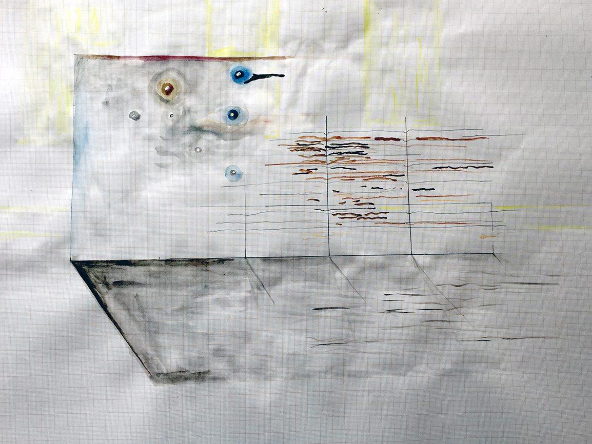 El-Hassan Róza: Like the Birds