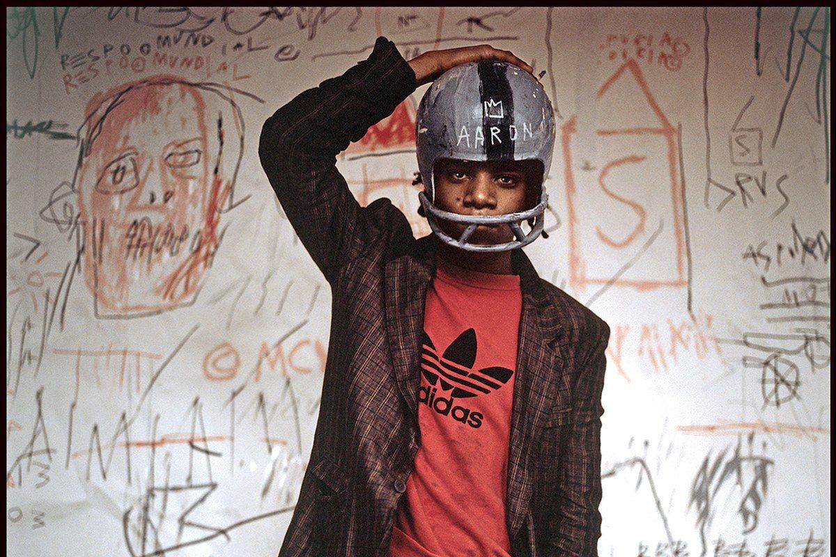 Lemaradtak a múzeumok Basquiat festményeiről