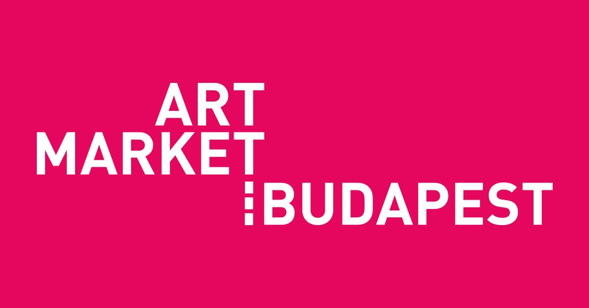 Art Market 2017