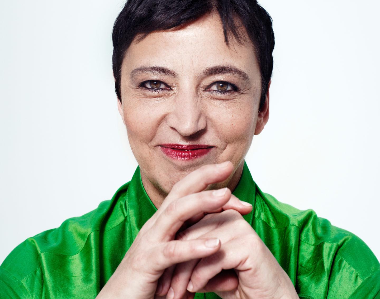 Összeférhetetlenség, átláthatatlanság: lemondott a Stedelijk Múzeum igazgatója