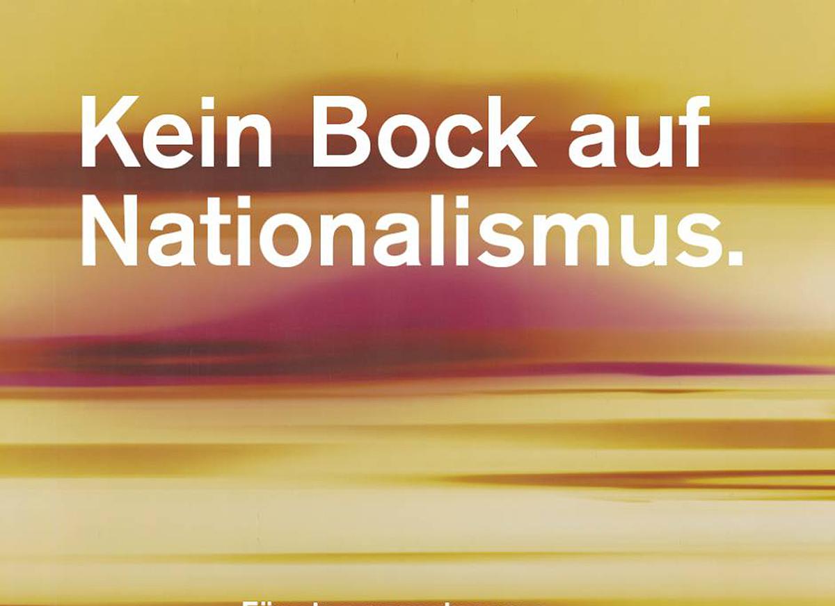 Nem engednék a szélsőjobbos AfD-t a kultúra közelébe a német művészek