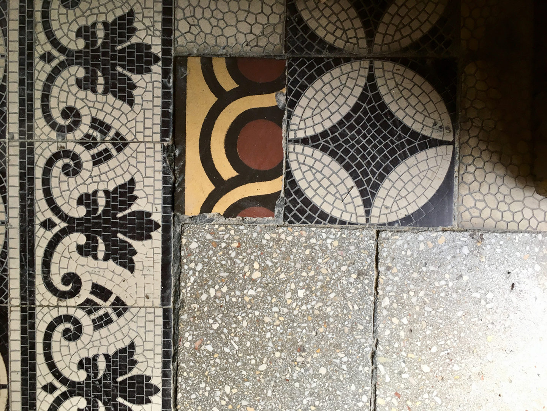 Piecing the puzzle differently. Interview with Nikolett Erőss and Eszter Szakács