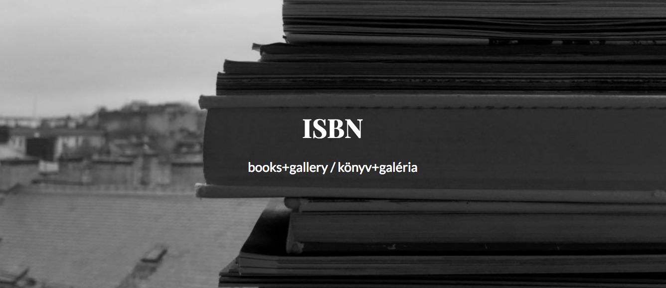 ISBN  nyitás és vásár