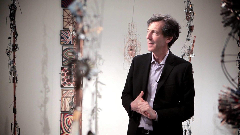 Megvan, ki lesz a 2019-es velencei képzőművészeti biennále főkurátora