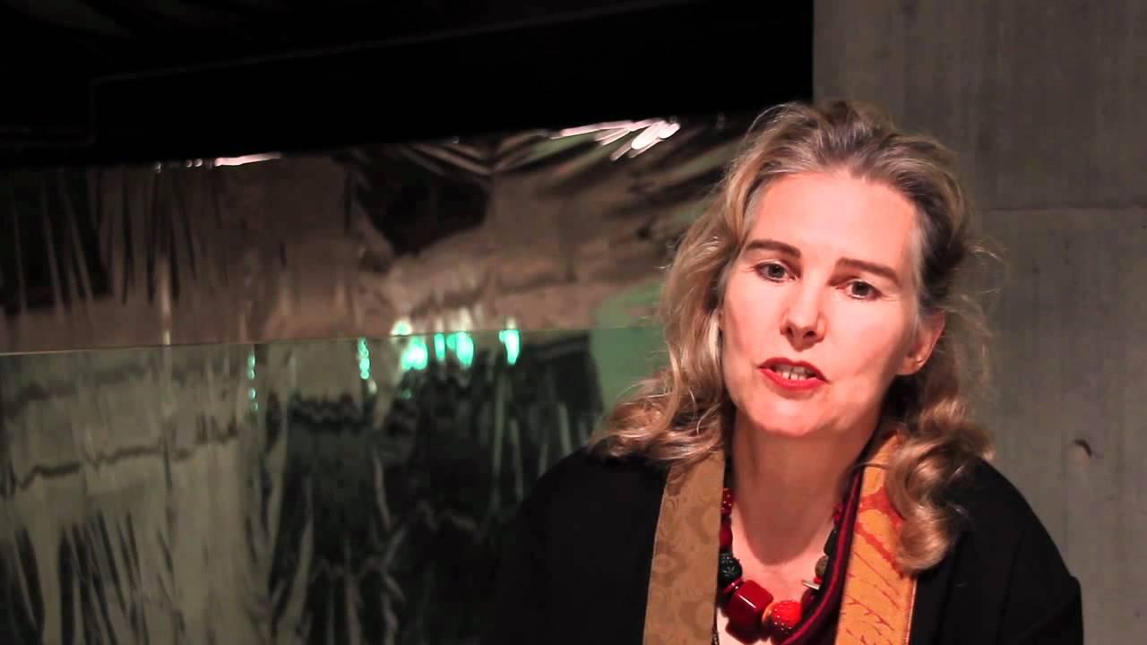 Orosz avantgárd hamisítványok a Genti Szépművészeti Múzeumban?