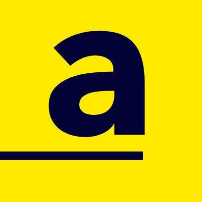 artPortal