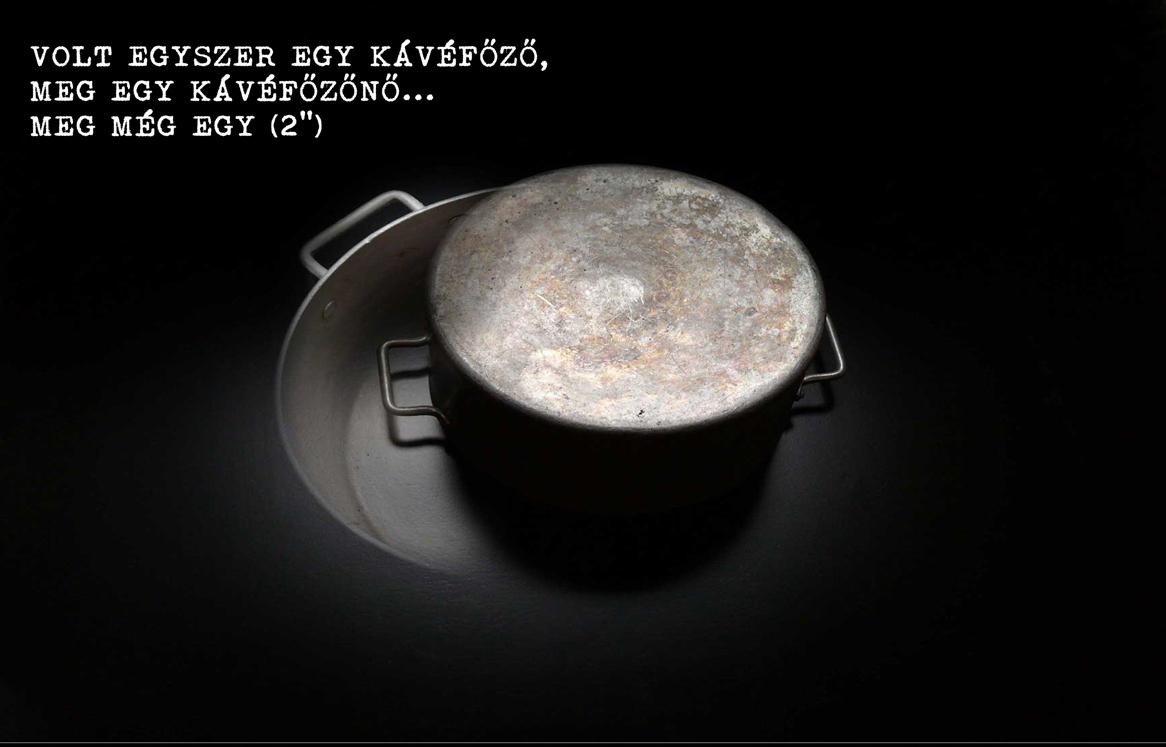 Hungarian Silver