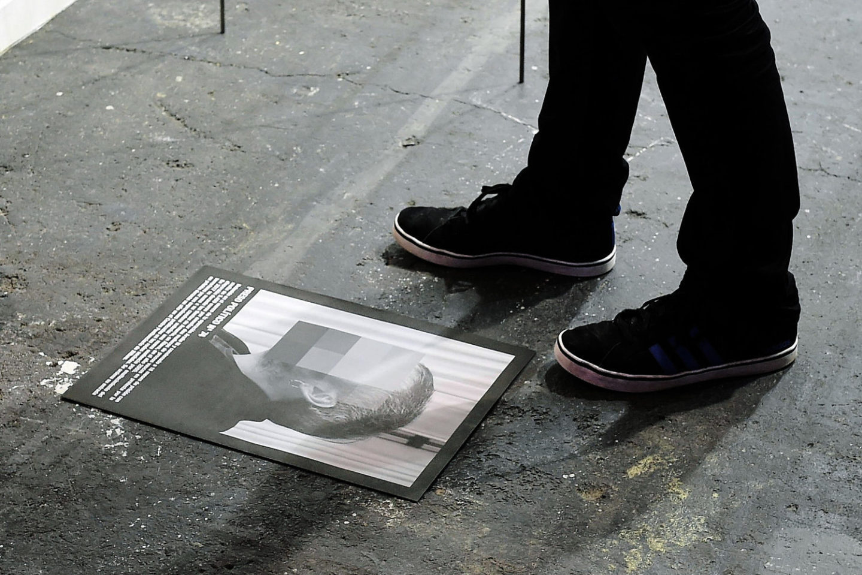 ARCO: a szervezők szerint szó sincs cenzúráról