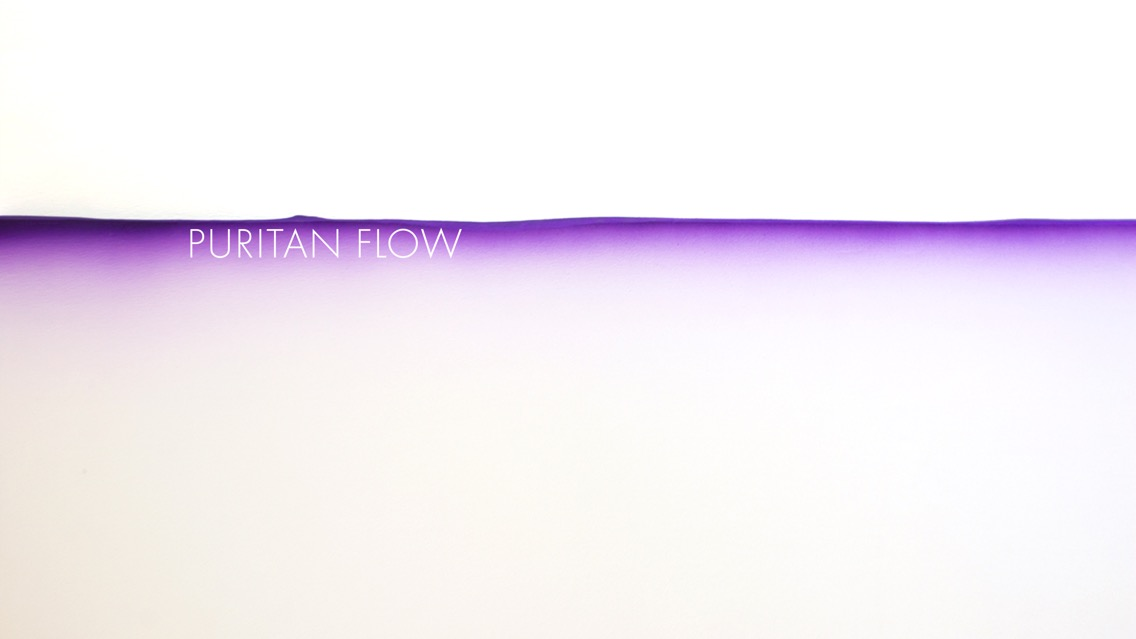 Puritan Flow