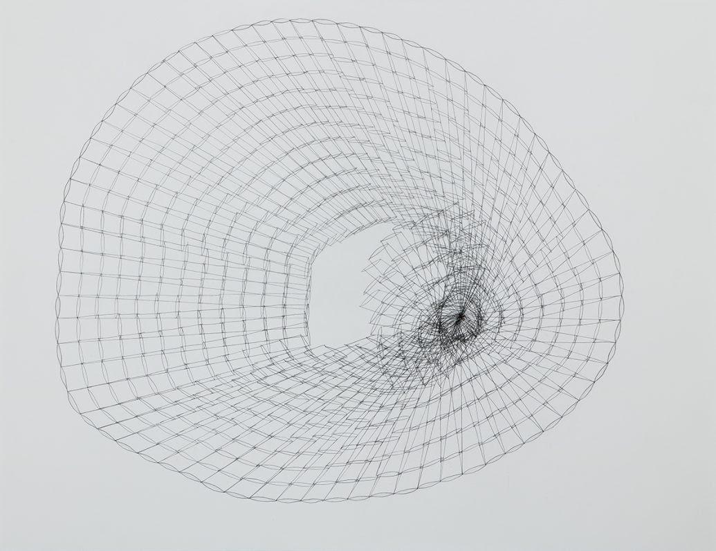 Szubjektív geometria