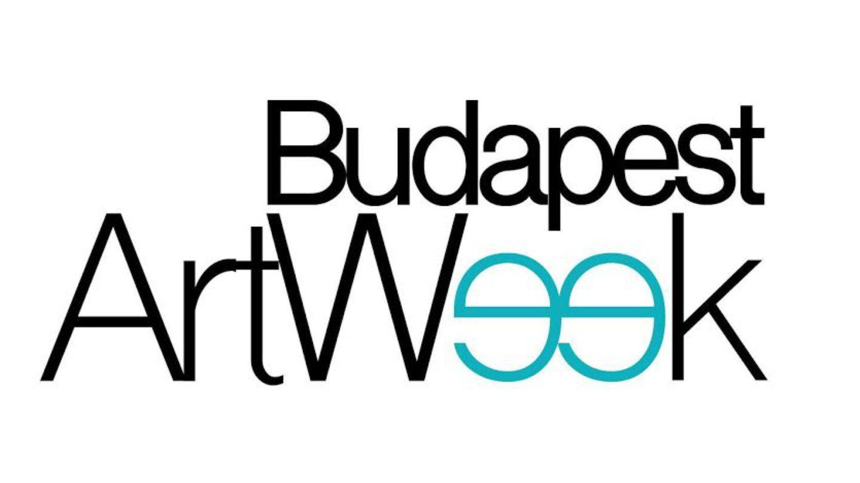 Budapest Art Week '18
