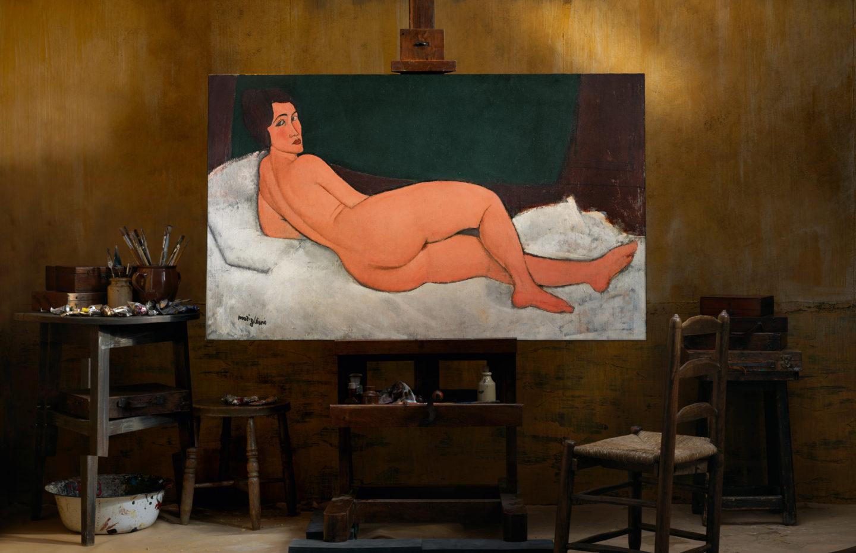 Ez lehet az első félév legdrágább festménye
