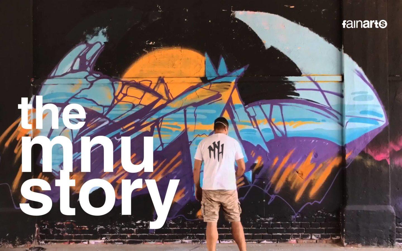 The MNU Story