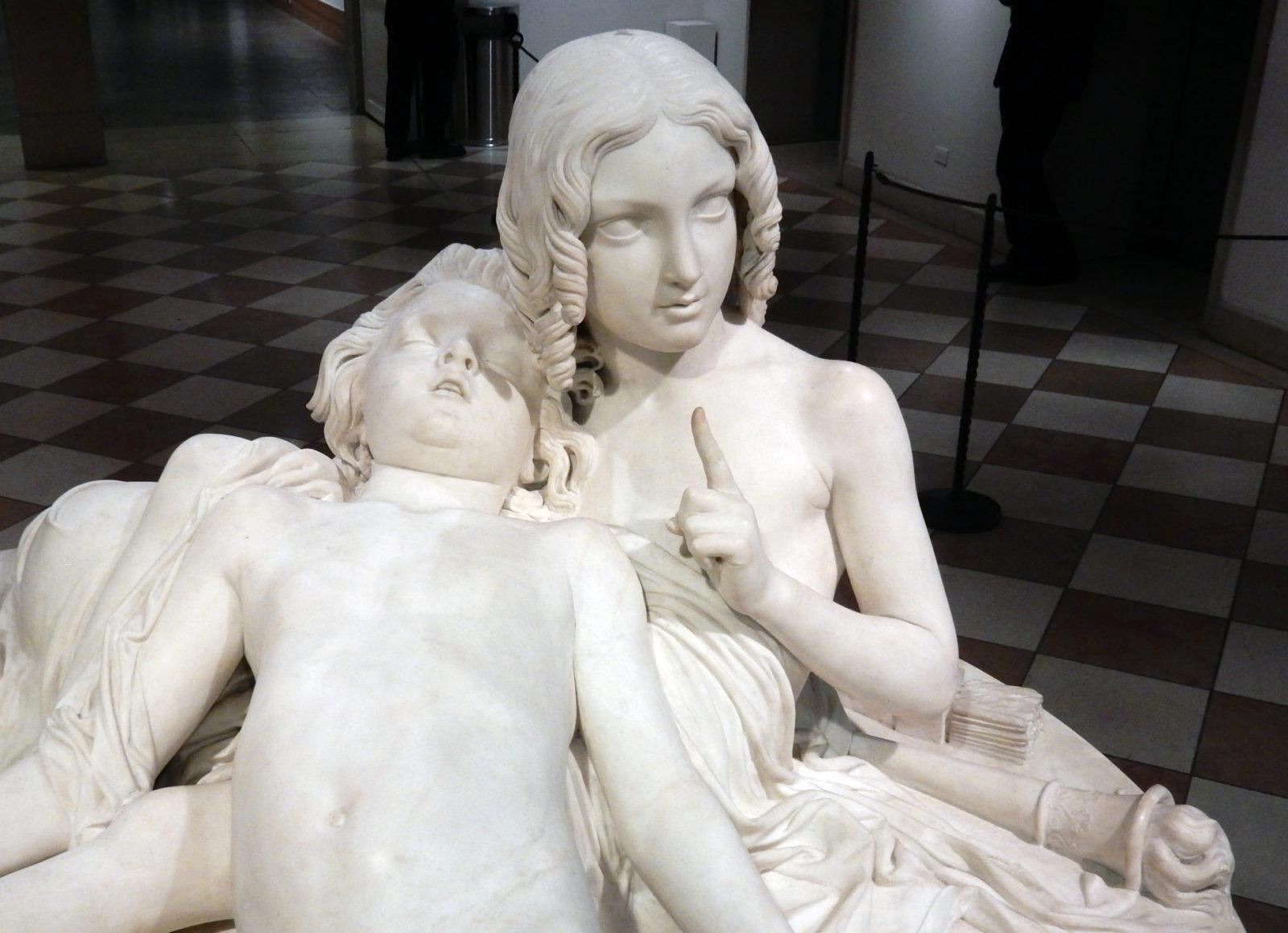 Metropolitan Museum: márciustól kötelező lesz az eddig csak ajánlott belépődíj