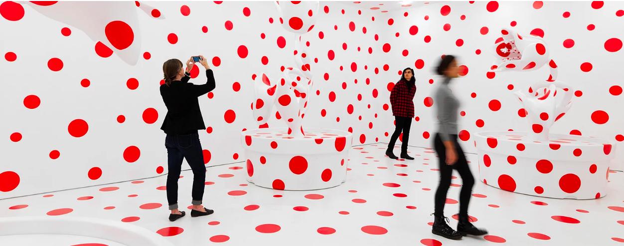 Gyűjtők, műkereskedők és művészek a leggazdagabb németek között