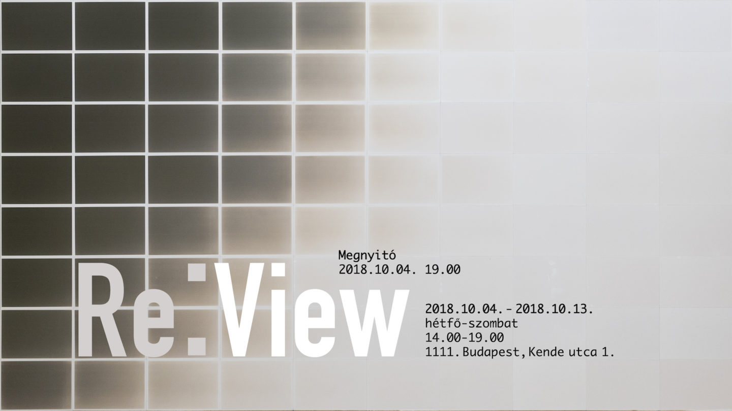 Re.view