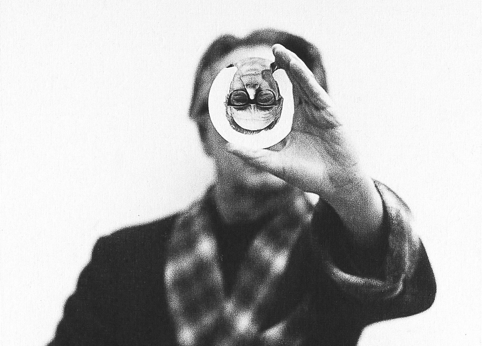 A legismerősebb ismeretlen: Victor Vasarely újra divatban