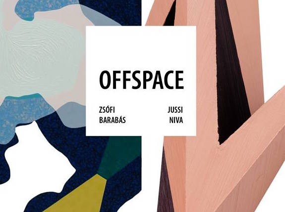 Offspace