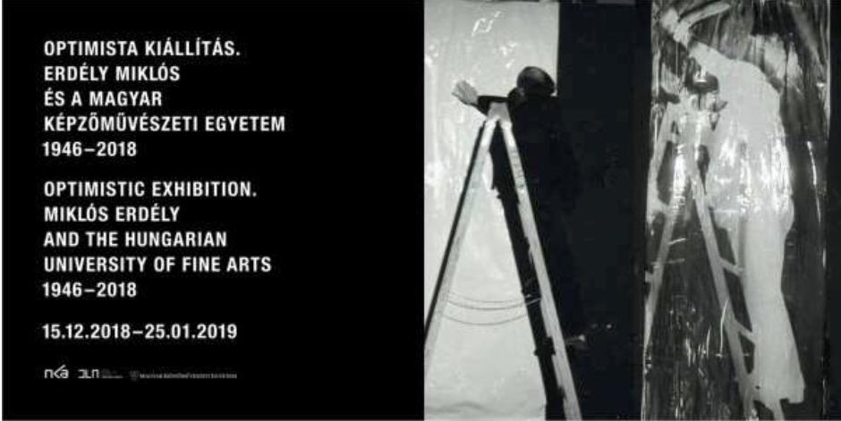 Optimista kiállítás
