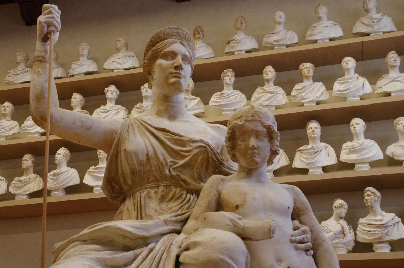Olasz múzeumok: mi lesz a külföldi igazgatókkal populista fordulat idején?