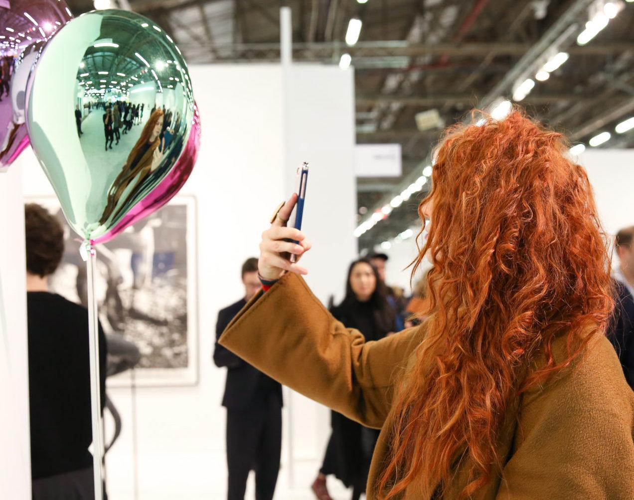Márciusi vásárok New York-ban: drámák, majdnem happy enddel
