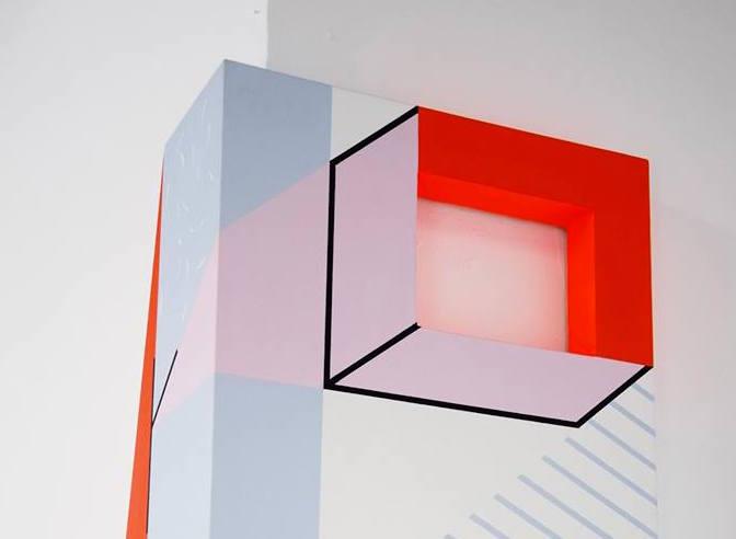 Bauhaus 100 – OSAS
