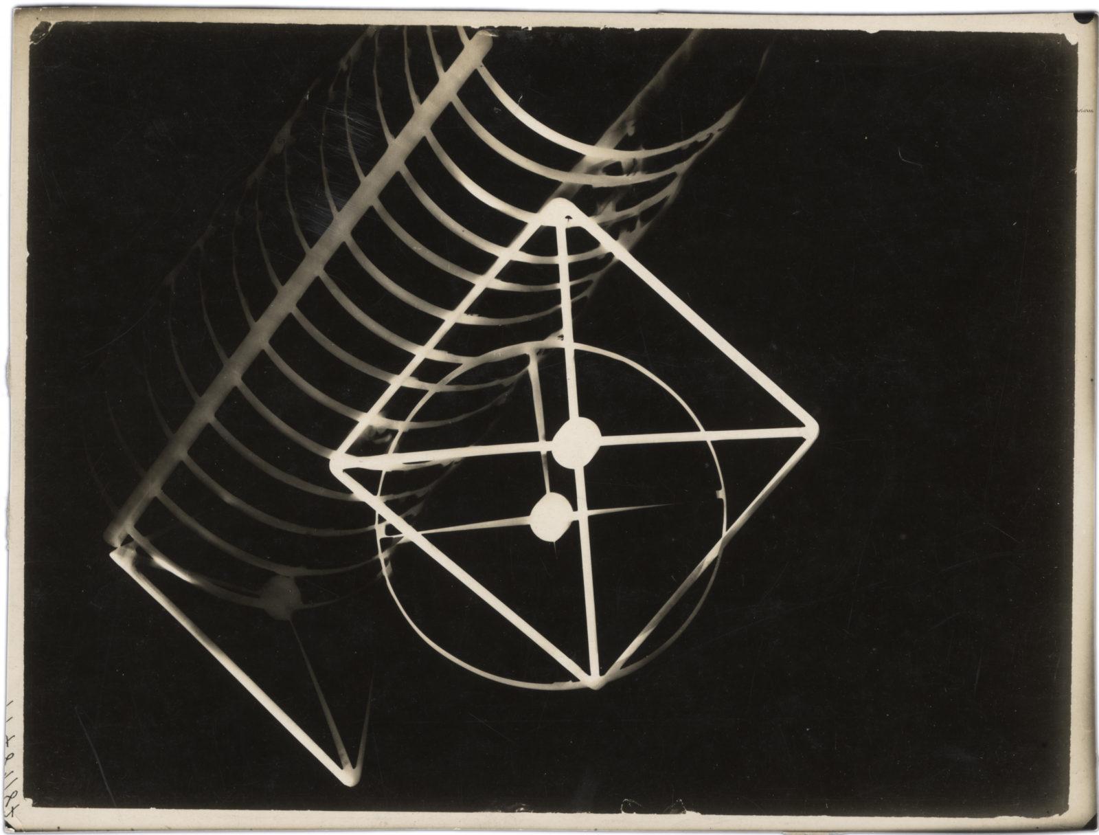 Hatalmas bukással indult, aztán világszám lett az idén 100 éves Bauhaus
