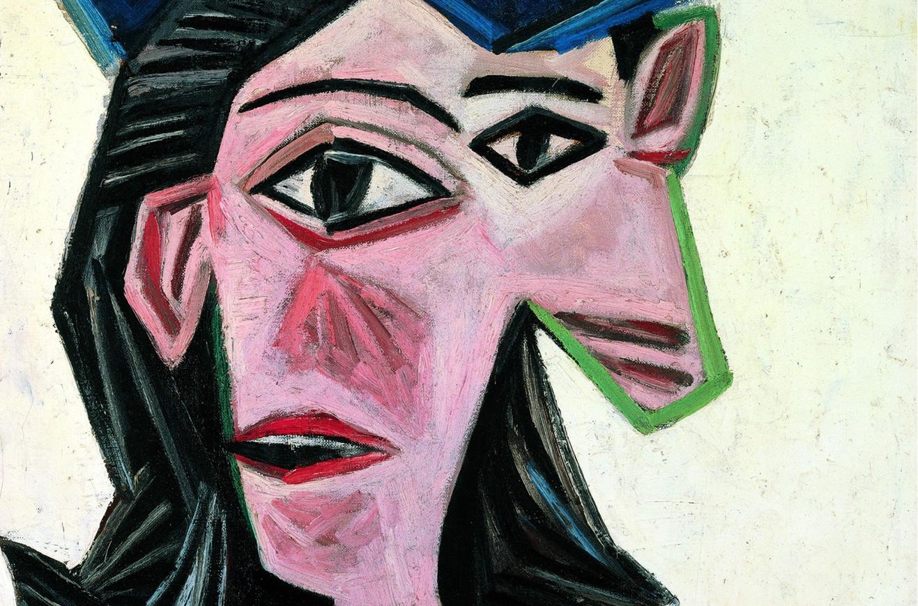 Rendhagyó promó: egy napra tiéd lehet egy Picasso-remekmű