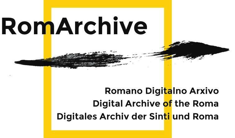 RomArchive