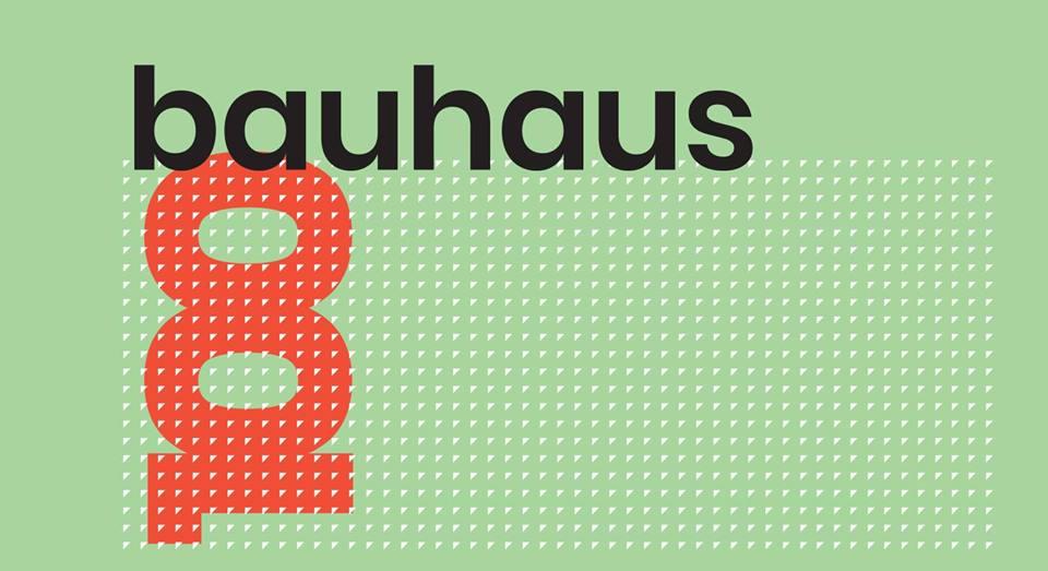 BAUHAUS100. Program a mának – Kortárs nézőpontok