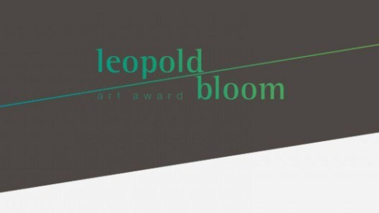 Leopold Bloom Díj 2019: íme a finalisták!