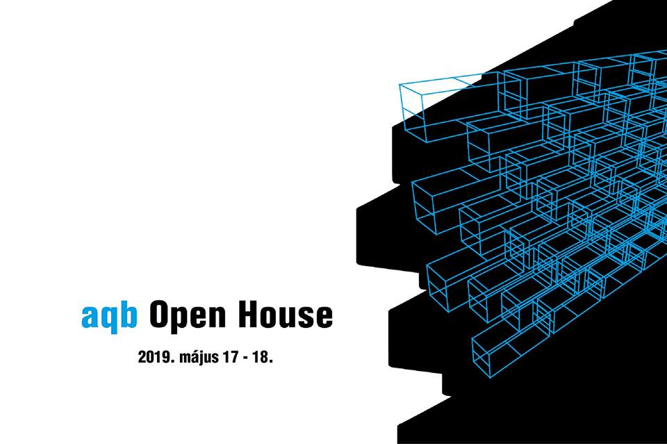 AQB Open House